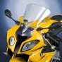 VStream® Tall Touring Replacement Screen for BMW® S1000RR