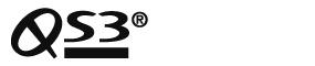 QuickSet3 Logo