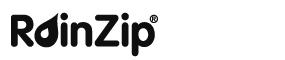 RainZip Logo