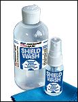 ShieldWash Image