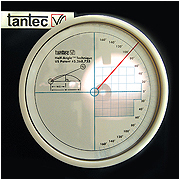 Tantec Contact Angle Meter