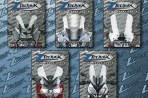 New ZTechnik Catalogs Available for Download!