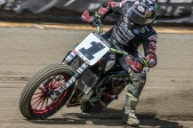 Mees Triumphant in Epic Lima Half-Mile