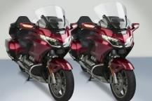 New VStream+® Deluxe for 2018-19 Honda® GL1800