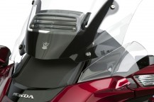 New Wing Deflectors™ for 2018-20 Honda® GL1800