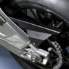 ZTechnik® Machined Aluminum ZGuards™