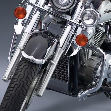 Paladin® Highway Bars for Honda® VT400/VT750C/C2/C2A Shadow