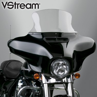 VStream® Touring Replacement Screen