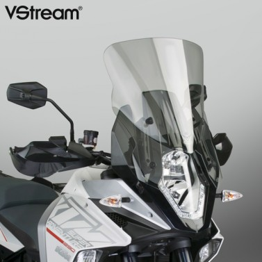 VStream® Sport-Tour Replacement Screen