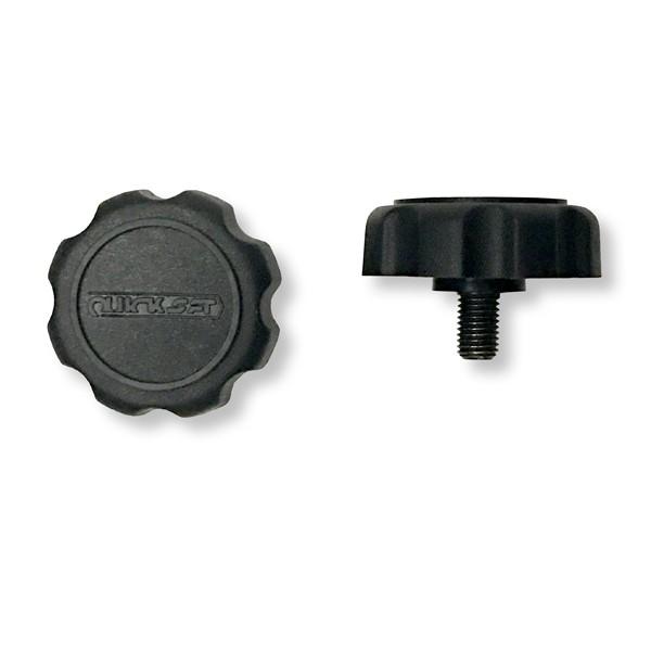 Replacement QuickSet™ Knob