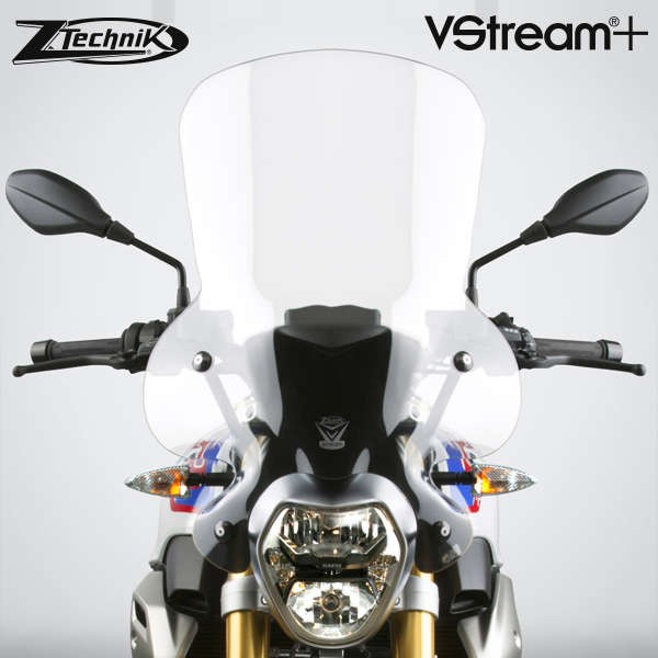 VStream+® Touring Replacement Screen