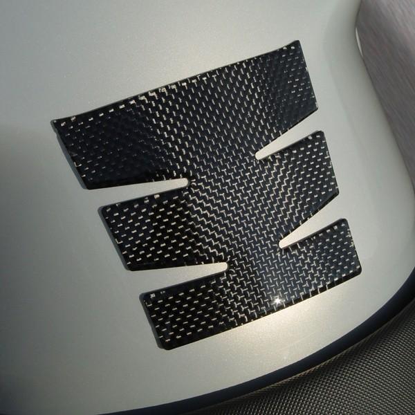 Z8502 on R1200R