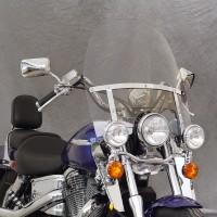 Touring Heavy Duty™ Windshield