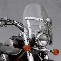 Ranger Heavy Duty™ Windshield