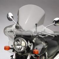 Plexifairing GT™ Windshield Fairing