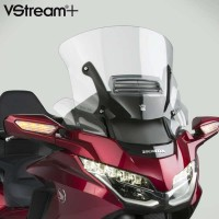VStream+® Low Replacement Screen