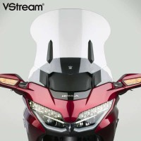 VStream® Tall Replacement Screen