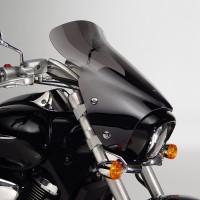 VStream+® M90 Sport Windscreen