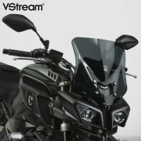 VStream® Sport Windscreen