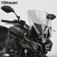 VStream® Sport/Tour Windscreen