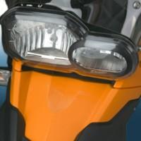 ZTechnik® Headlight Guards