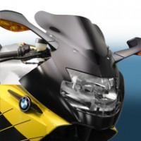 ZTechnik® Accessory Windscreens