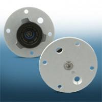 ZTechnik® Accessory Mount Adapters