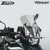 VStream® Sport Replacement Screen