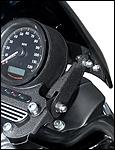 DualPivot Image