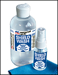 ShieldWash Image
