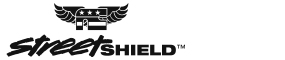 Street Shield Logo