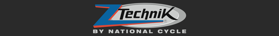ZTechnik Logo