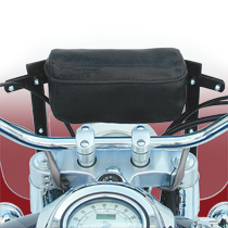 Holdster Bag