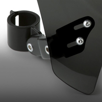 Linking Arm Mounts