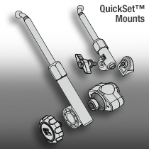 QuickSet
