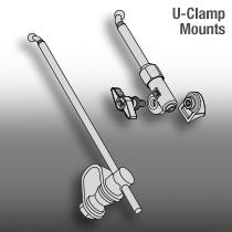 U-Clamp