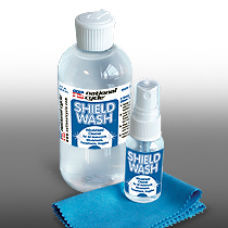 Shield Wash