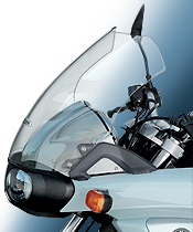 ZTechnik Accessory Screens