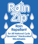 RainZip Label