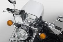 Deflector Screen DX™ for the Honda® Fury
