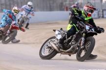 Jared Mees to Ride Superprestigio of the Americas