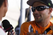 Jammin' Jared Mees: Prelude to a Championship